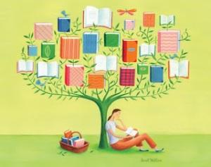 Illustration_sarah_wilkins_Libro_del_arbol_for_Barnes_and Noble